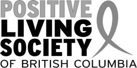 positive living society