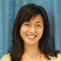 Nancy Chow
